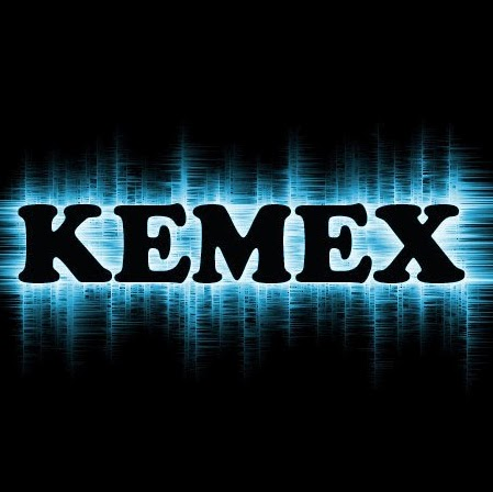 Raphael Kemex