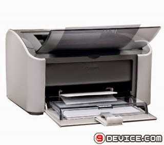 Canon LBP 3000 printing device driver | Free get & set up