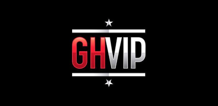 VER  GRAN HERMANO VIP LA CASA EN DIRECTO 24 HORAS OPCION 2