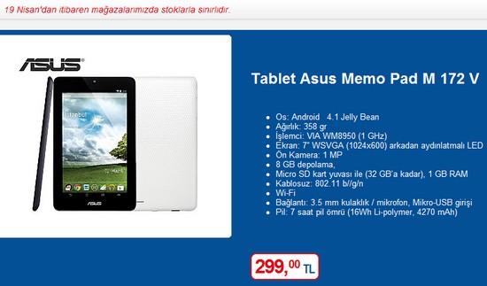 bime+gelen+asus+tablet