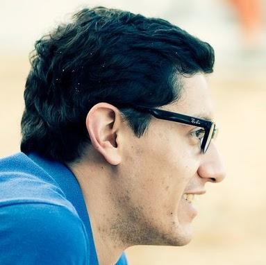 Joaquin Melendez Photo 16