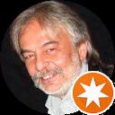 Jorge Lusitano