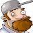 AtomicSpud avatar image