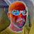 alvin harp avatar image