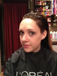 Hair Candy Salon And Spa