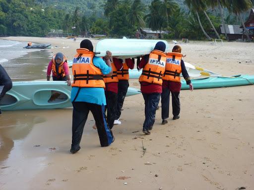 Blog de voyage-en-famille : Voyages en famille, Juara, plage ou plage ?