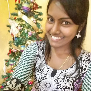 mary anne amukutty kimdir?
