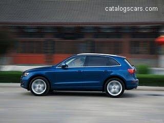 صور سيارة اودى كيو 5 2014 - اجمل خلفيات صور عربية اودى كيو 5 2014 - Audi Q5 Photos 8.jpg