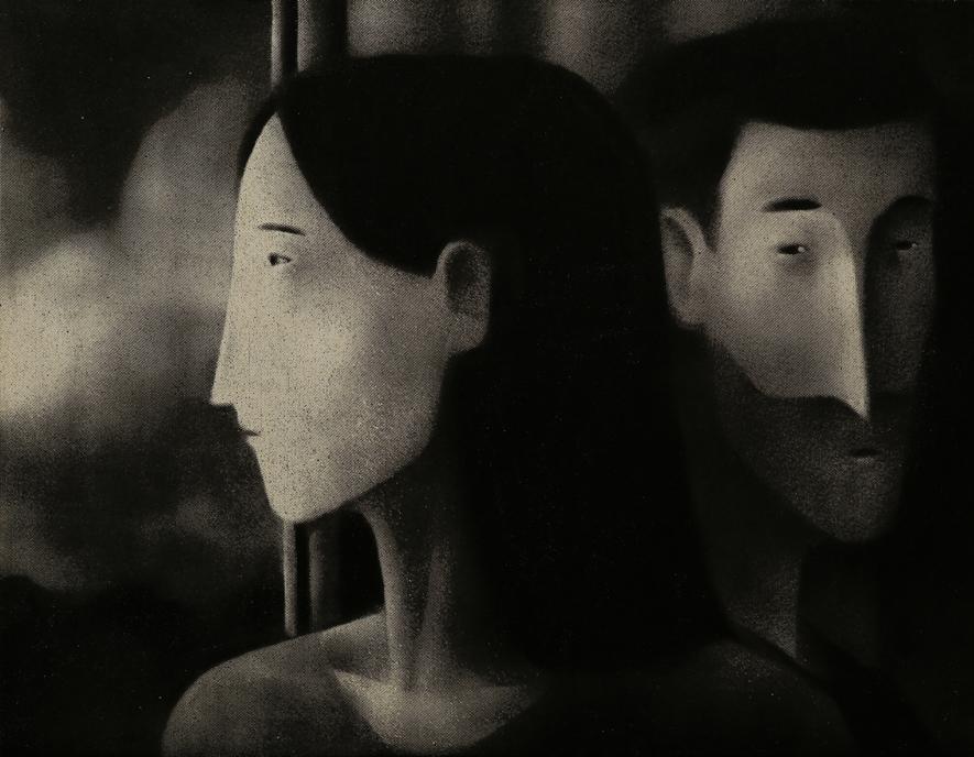 Фестиваль фильмов о любви Love Shorts: когда стартует + программа - фото №5