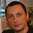 Bogdan Gheorghe avatar image