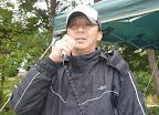 優勝 瀧川俊之プロ インタビュー 2011-10-28T01:07:10.000Z