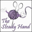 The Steady Hand
