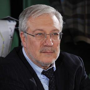 Gaetano Laguardia Commissario Straordinario Cia