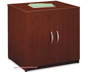 Tủ di động SM0101