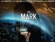 فيلم The Mark