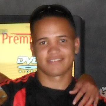 Antony Gomez