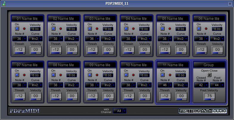 [Image: PDP_Pack-PDP2MIDI_11.JPG]