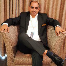 Pramod Dwivedi Photo 5