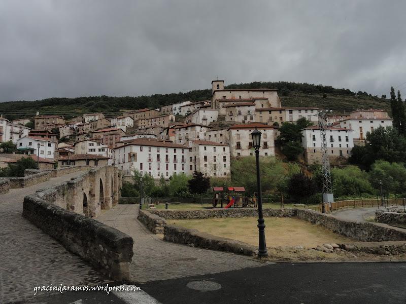 espanha - Passeando pelo norte de Espanha - A Crónica - Página 3 DSC04997