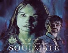 فيلم Soulmate