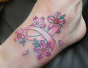 Breast-Cancer-ribbon-Tattoo-idea-3