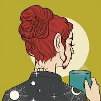 JazzStory's avatar