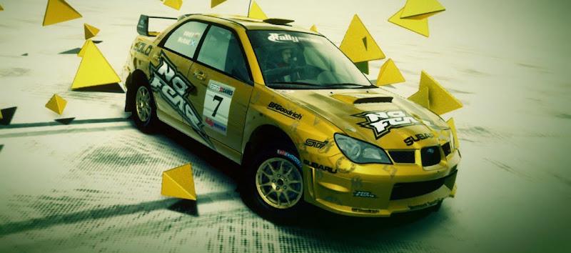 รายการรถกลุ่ม Rally ใน DiRT 3 Dirt3-014