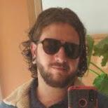 Miguel Lopez avatar
