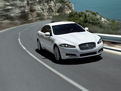 Jaguar-XF_2012_1600x1200_Front_Angle_03