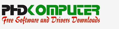 Komputer PHD