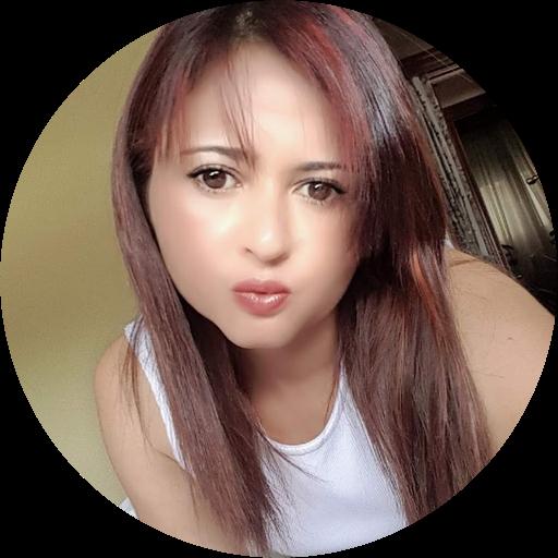 Opinión sobre Campus Training de Maquelis Moncada