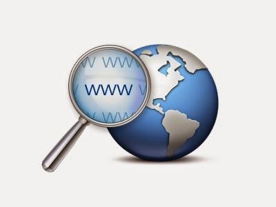 ¿Qué tomar en cuenta al comprar un dominio expirado?