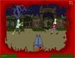 Jogos dos Simpsons Caça aos Zombies