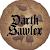 DarthSawlex