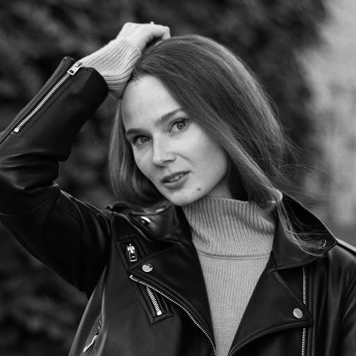 Ксения Кочанова picture