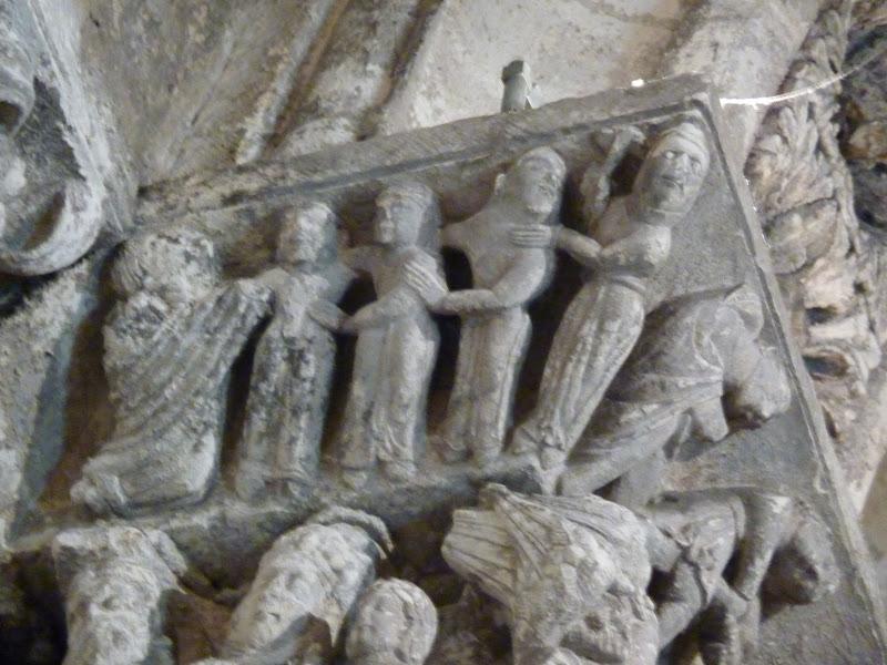 Apostolado en Románico - Página 2 Imagen%2520406