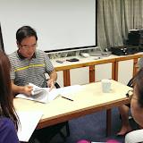 20140624教師社群專家諮詢輔導