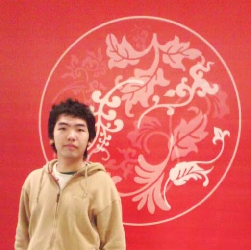 Richard Xie Photo 16