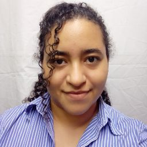 Hermila Garcia