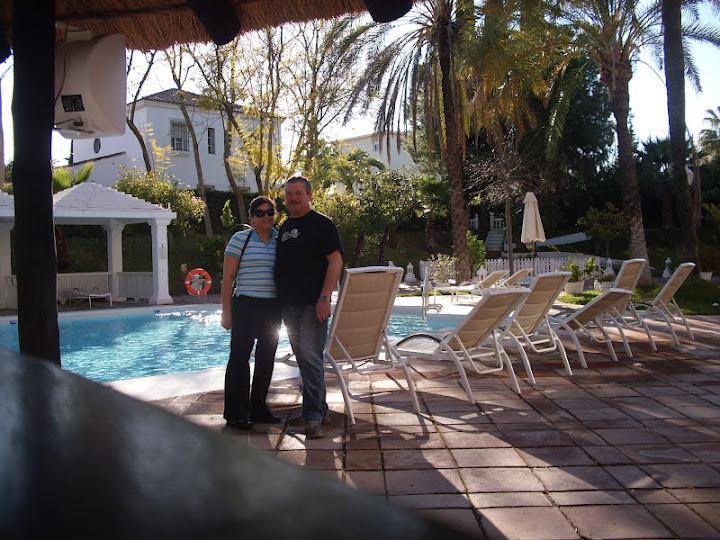 marrocos - MARROCOS 2012  (O regresso adiado) Marrocos%25202012%2520296