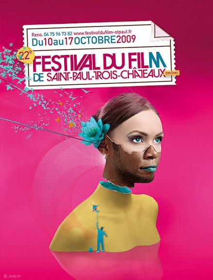 Festival du Film – 2009