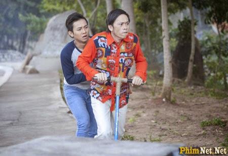 'Ăn xin' Bằng Kiều, cô tiên Ngô Thanh Vân đối đầu mùa phim Tết 2015