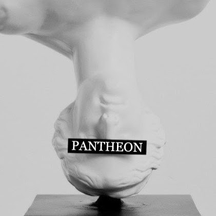 pantheoneprus