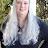 Vicky Petersen avatar image