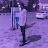 ANBU RAJA avatar image