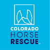 ColoradoHorseRescue