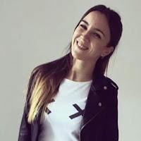 Profile picture of Joana Baez
