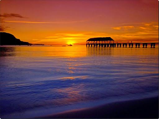 Hanalei Heaven, Kauai, Hawaii.jpg