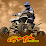 GMX Quad Bikes's profile photo