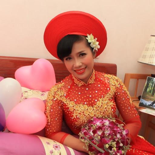Kimdung Nguyen Photo 13